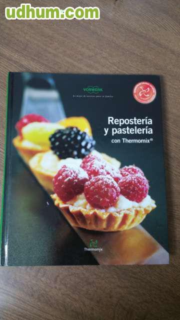 Libros de thermomix 2 for Poco schlafsofa 88 euro