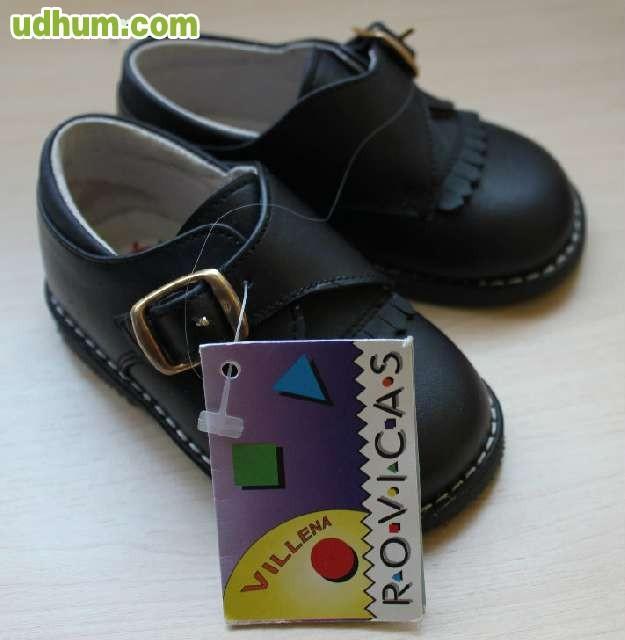 Superfit Bonny - Zapatillas para niña planas. UIN Zapatos Beige Real Scottish Adorable Microfibra A La Moda Para Hombres B01NCNI08F.