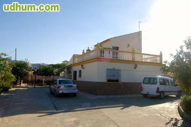 Villa teresa casa de campo para alquilar - Casas de campo para alquilar ...