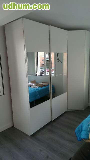 Montador de muebles ikea conforama leroy for Montador de muebles economico