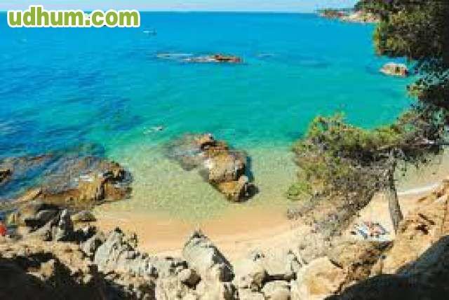 Alquiler apartamento vacaciones playa - Alquilar apartamento vacaciones ...