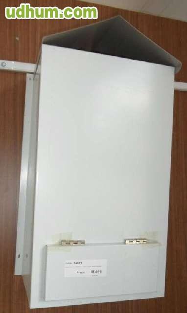 Mueble calentador ref 54069 for Milanuncios cadiz muebles