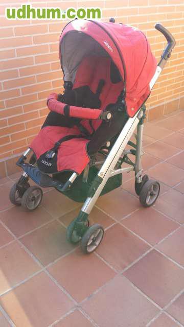 Cochecito bebe confort con accesorios - Bebe confort loola accesorios ...
