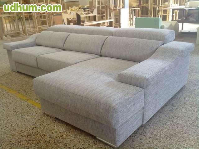 Sofas de la fabrica a su casa ahorre 50 for Fabricantes de sofas en espana