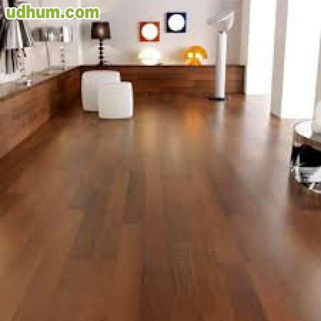 Reforma de piso completo 1 - Fotos suelos laminados ...