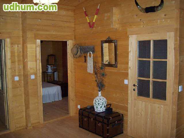 Casas de madera cadiz - Casas de madera en cadiz ...