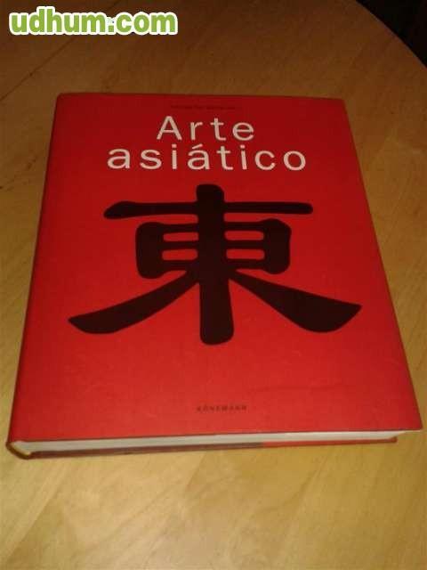 Arte asi tico for Muebles asiaticos barcelona