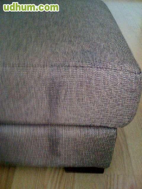 Limpiezas de tapicerias s fas sillas etc - Tapicerias en zaragoza ...