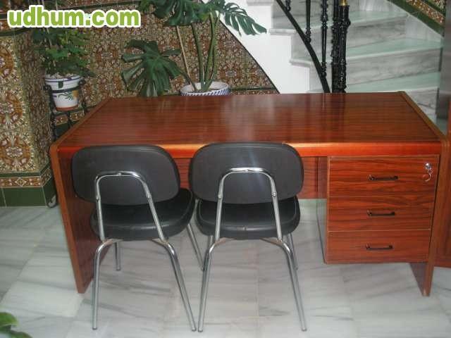 Muebles de despacho 1 for Muebles de despacho