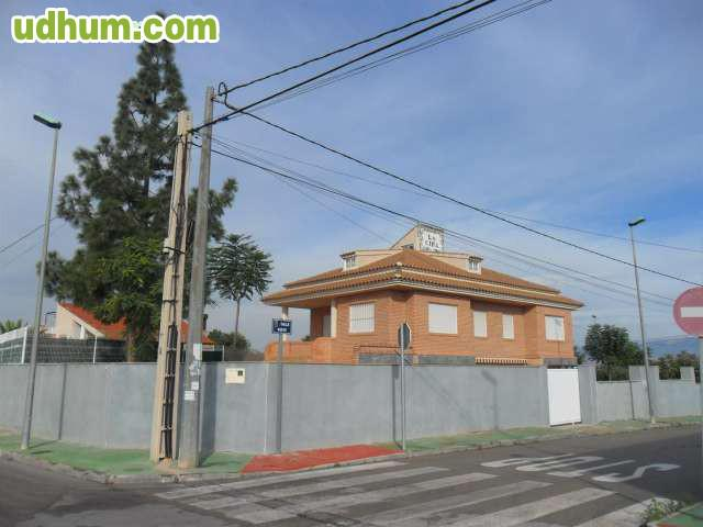Molina de segura 57 - Muebles molina granada ...