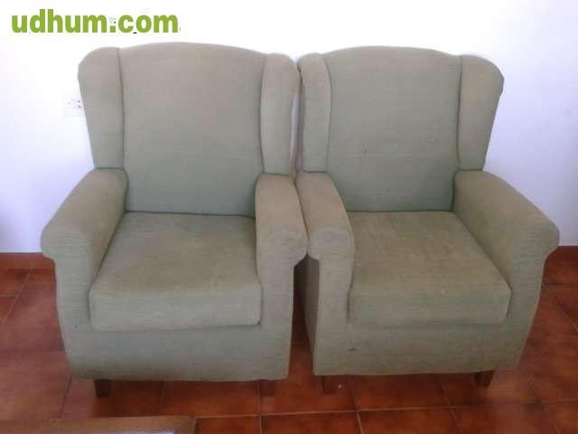 Sofa barato 2 for Sofas por modulos baratos