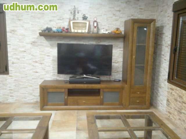 de muebles a medida clásicos fabricamos muebles carpinteria y