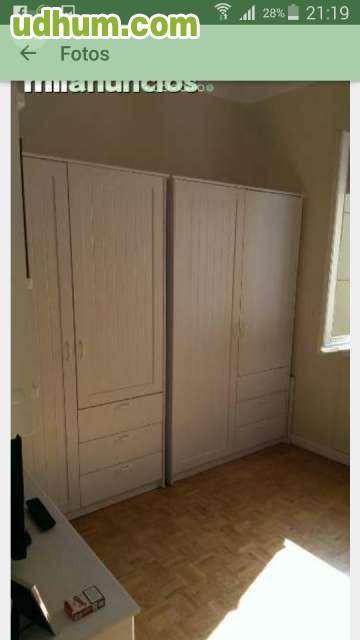 Montador de muebles cocinas encimeras for Montador de muebles economico