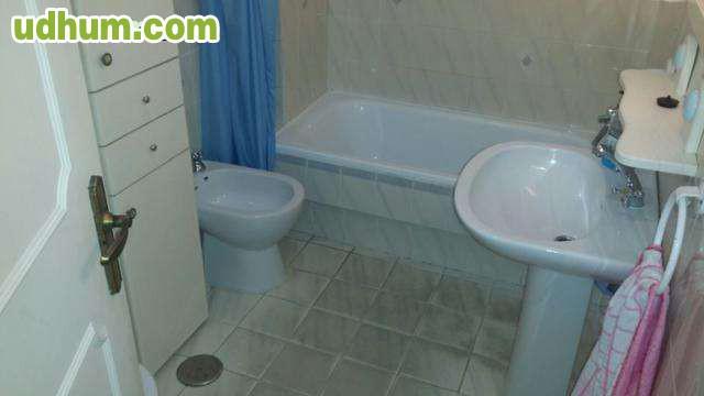 Baño Plantas Amargas:Haga clic en la imagen para ampliarla