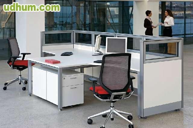 Muebles De Oficina En Castellon Tiendas De Muebles