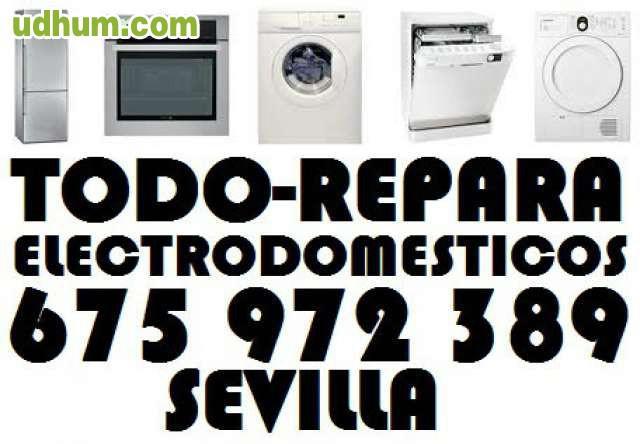Lavadora averia reparacion 24horas 1 - La casa del electricista bilbao ...