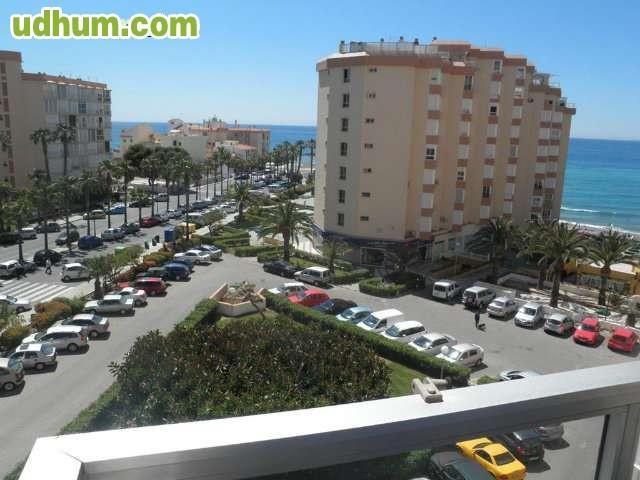 Estudio en venta torrox costa - Venta de apartamentos en torrox costa ...