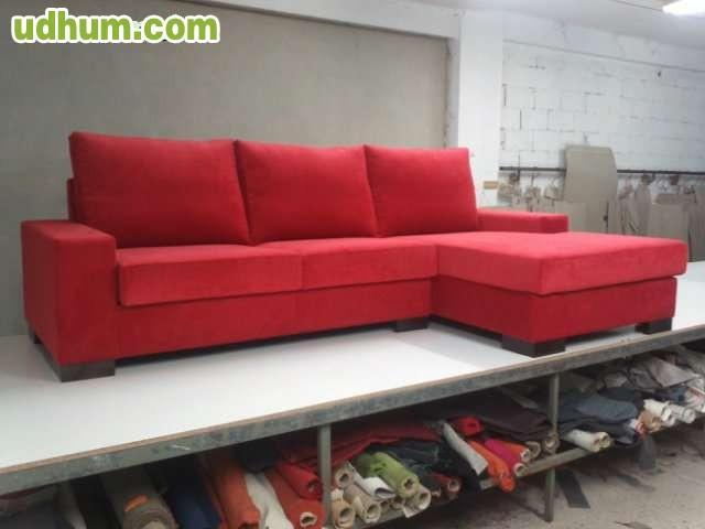 sofas fabrica en alberic visitenos