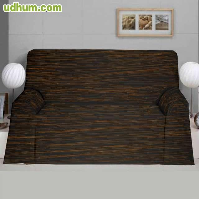 Colchas sof s originales for Precios alfombras persas originales