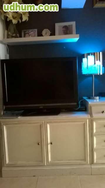 Vendo mueble de salon comedor for Vendo mueble salon