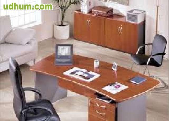 Montador de muebles y carpintero 2 for Montador de muebles economico