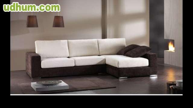 Sofa 3 2plazas mod alta gama 500euros - Sofas alta gama ...