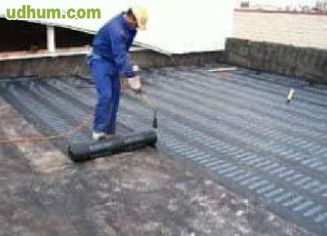 Reformas a precios de oferta anticrisis for Precio mano de obra colocacion tela asfaltica