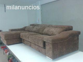 Sofas gama alta al 50 f brica 1 for Marcas sofas gama alta