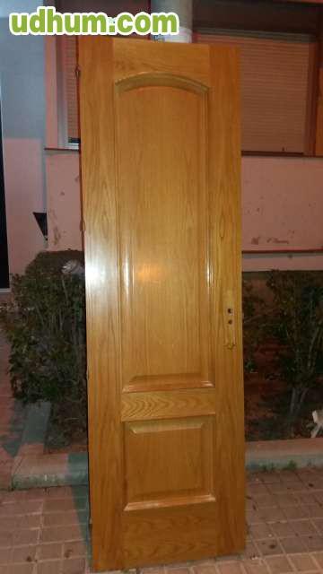 Vendo puertas para piso - Puertas de pisos ...