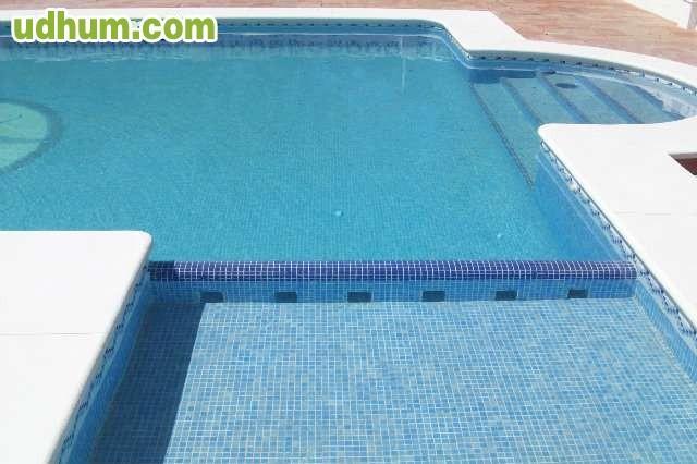 Reforma construcci n piscina cordoba for Construccion de piscinas en cordoba