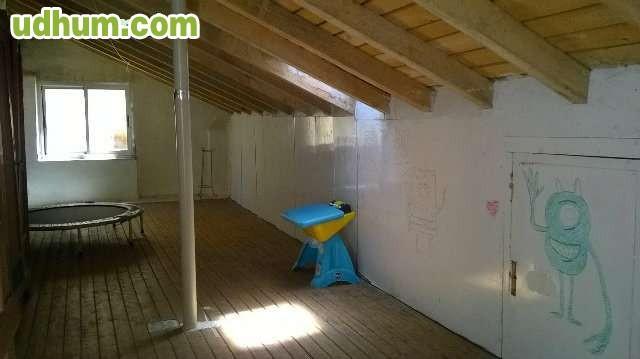 Inmobiliaria guardo vende casa en guardo - Casas en guardo ...