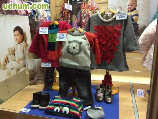 Tienda moda infantil zaragoza - Mobiliario infantil zaragoza ...
