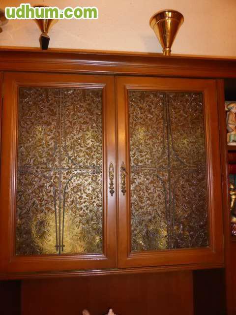 Mueble antiguo de comedor 1 for Muebles de comedor antiguos