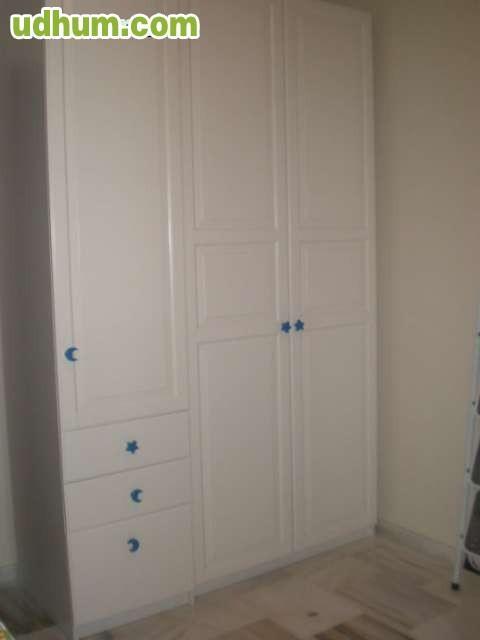 Montador de muebles de ikea economico - Muebles tuco en sevilla ...