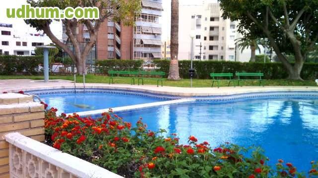 Piso playa san juan - Apartamentos en playa san juan tenerife ...