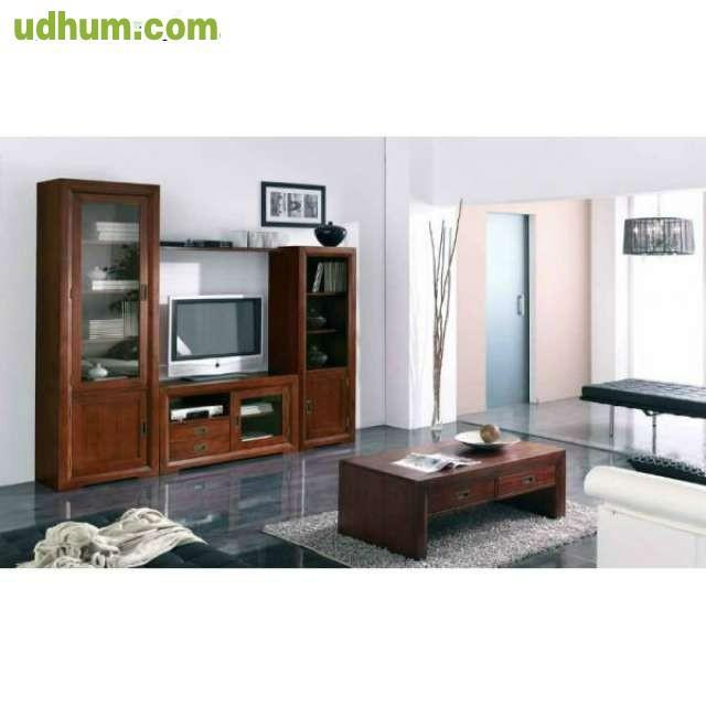 Amuebla tu hogar 135 mes 24 meses s int - Amuebla tu piso ...