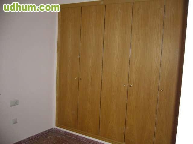 Ref 1363 piso en alquiler sin muebles - Alquiler pisos zaragoza particulares sin muebles ...