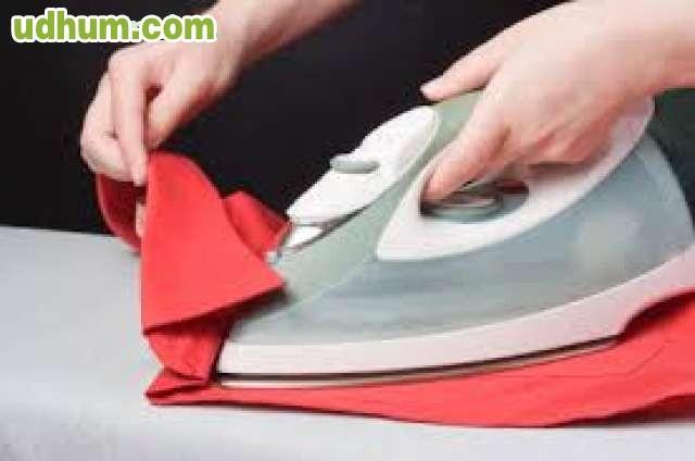 Planchadora textil y camisas por horas - Planchadora de camisas ...