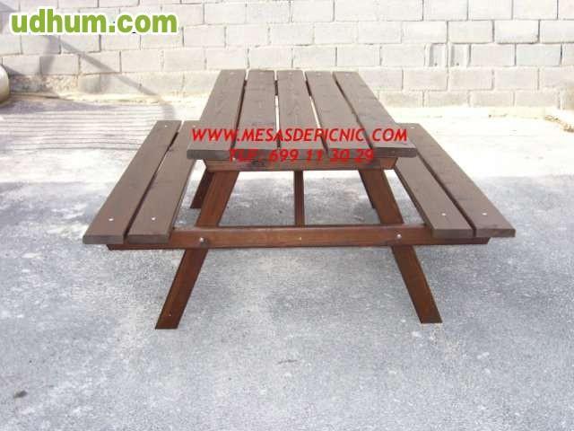 Sillas de madera baratas 1 for Mesas de madera baratas