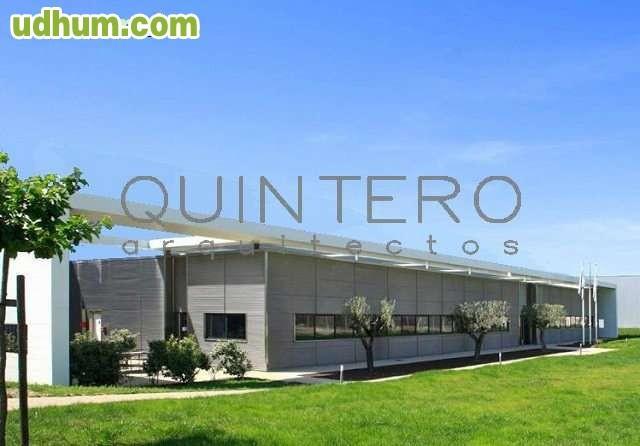 Arquitectos asturias 1 - Arquitectos asturias ...