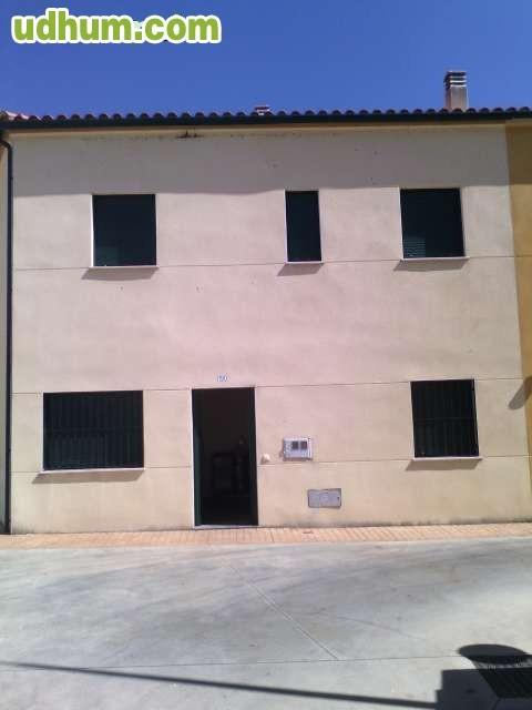 Casa en alquiler 2 for Busco casa para rentar