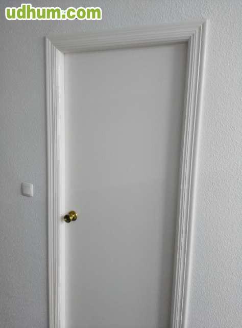 Montajes de puertas y cocinas - Montaje de puertas ...