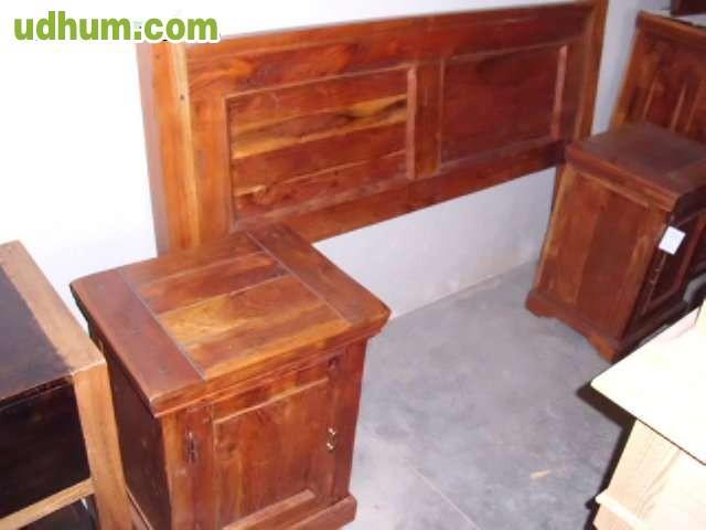 Vendo muebles por liquidacion empresa for Muebles liquidacion malaga