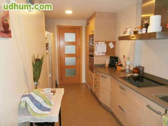 Venta piso en quart de poblet 149000 eur for Piso quart de poblet