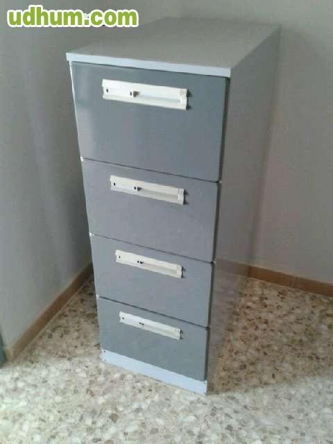 Mobiliario oficina ciudad real for Muebles de oficina ocasion barcelona