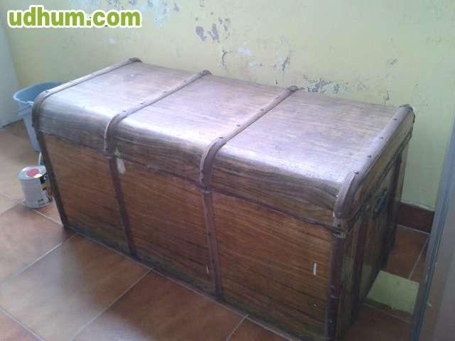 Restaurador de muebles 1 - Restaurador de muebles madrid ...