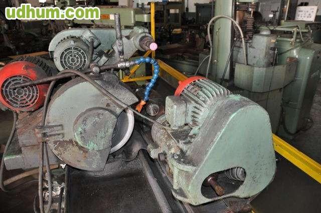 Rectificadora universal ribon rar 800 for Espejo universal tractor