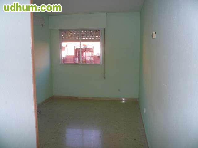 Foso moreras 48 for Inmobiliaria 2b aranjuez
