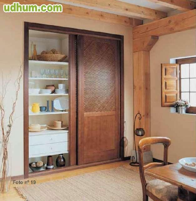 Carpinteria en marbella - Carpinteria madera malaga ...