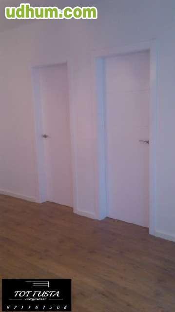Muebles pergo facebook home design idea for Montador de muebles
